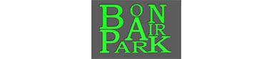 Bon Air Park