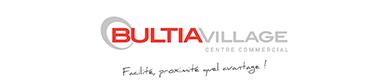 Bultia Village