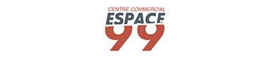 Espace 99