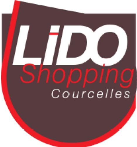 Lido Shopping